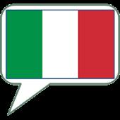 SVOX Italian Marco Voice