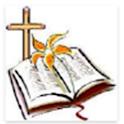 Bible – Verses logo