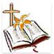 Bible - Verses