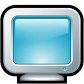 Online Media-TV