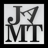JAMT White - CM7 Theme - Free