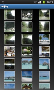 OnlyPhoto- screenshot thumbnail