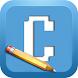 Cisco CCNA Service Provider