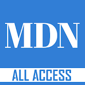 Minot Daily News All Access