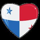 Radio Panama Música Noticias icon
