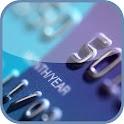 Mobile Merchant Pro™  – FREE! logo