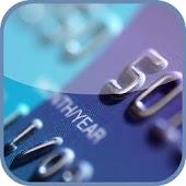 Mobile Merchant Pro™  - FREE!