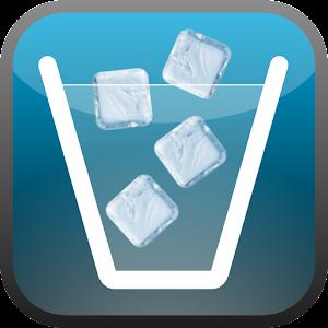 Ice Bucket Challenge Spiel für Android