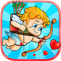 Cupids Call : Love Never Fails