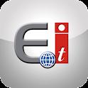 ECDM Global