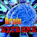 Math Brain Extreme icon