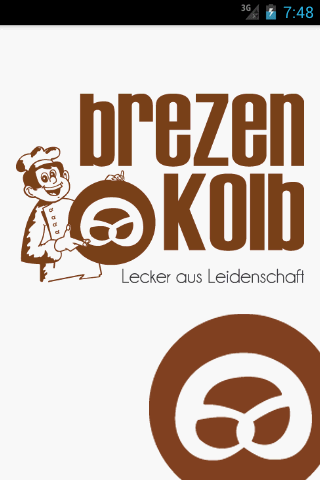 Brezen Kolb- screenshot