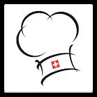 Gilde Restaurants icon