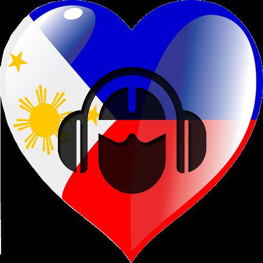 Pinoy Music