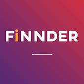 Finnder