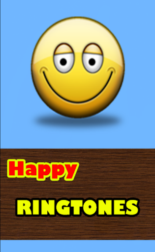 Happy Ringtones