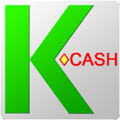 Aplikasi K-Cash