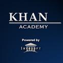 Khan Academy: Pocket Classroom icon