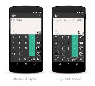 Calculator ++ v2.1.3