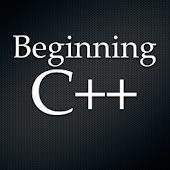 Beginning C++ Programming