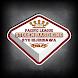 聖澤諒 2012最多盗塁