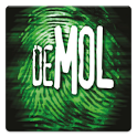 Wie is de Mol? 2013 icon