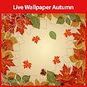 Otoño Live Wallpaper icon