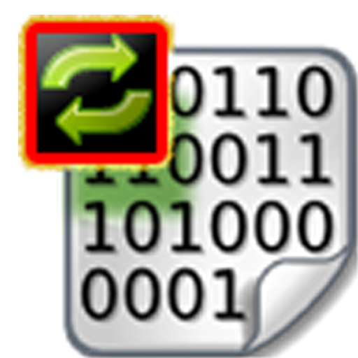 20011 naptár One Time Pad using NFC – Alkalmazások a Google Playen 20011 naptár