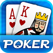 Boyaa Póquer (Es) – Texas Holdem Social