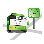 서울 마을버스