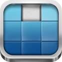 Puzzlegram Free icon
