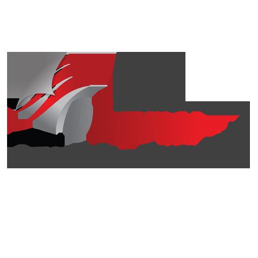 Android aplikacija D Express
