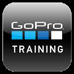 GP Training App
