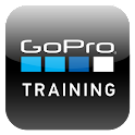 GP Training App icon