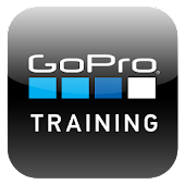 GP Retail Training App
