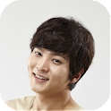 JooWon Live Wallpaper