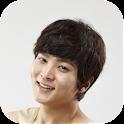 JooWon Live Wallpaper icon