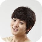 JooWon Live Wallpaper icon