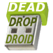 DeaddropDroid