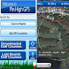 Pin High GPS Golf Range Finder