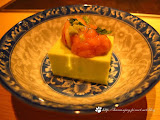 千壽日本料理