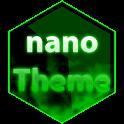 Enlightened-Style Apex-ThemeHD icon