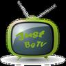Just BgTv icon