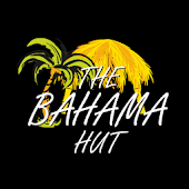 The Bahama Hut