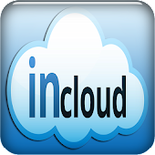 InCloud