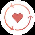 El Círculo de la Salud icon