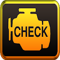 Carro Checker icon