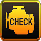 Car Buyer Checklist Pro