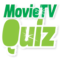 Movie & TV Quiz Trivia Toy icon