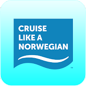 Norwegian Flash Deals